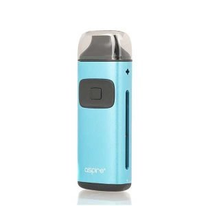 Aspire-Breeze-Pocket-AIO-Kit-650mah-MTL-Vape-in-Pakistan13