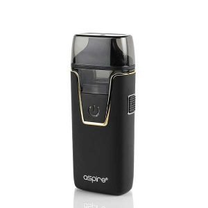 Aspire-Nautilus-AIO-Vape-Starter-Kit-Online-in-Pakistan-For-Sale21
