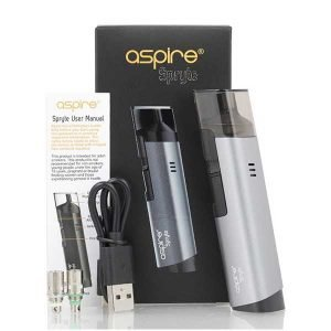 Aspire-Spryte-AIO-Pod-Kit-Online-in-Pakistan-For-Sale18