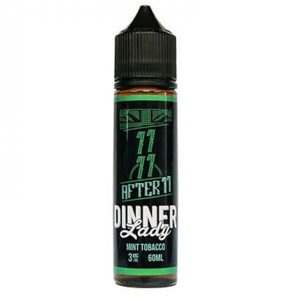 Dinner-Lady-Mint-Tobacco-60ml-Ejuice-Online-In-Pakistan