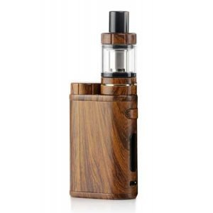 Eleaf-Istick-Pico-75w-Online-in-Pakistan-For-Sale10