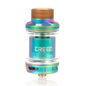 GeekVape-Creed-RTA-Tank-Best-RTA-Tank-Of-2019-Available-IN-Pakistan12
