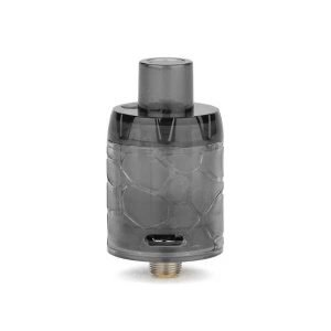 IJOY-Mystique-Disposable-Tank-Online-in-Pakistan