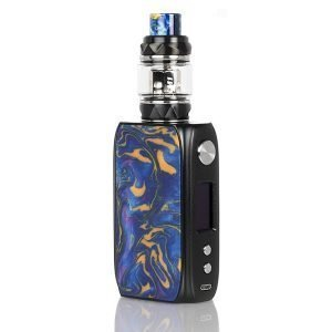 IJoy-Shogun-Full-Kit-With-Tank-180w-Vape-Full-Smoke-In-Pakista-Online-Store5