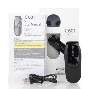 JustFog-C601-MTL-Pod-System-Kit-Online-In-Pakistan10