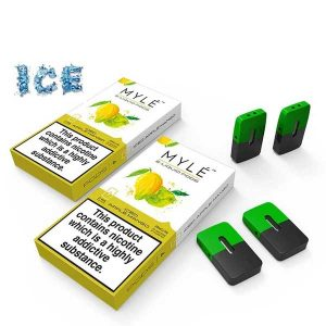 MYLE-Apple-Mango-ICE-Pods-For-Myle-Device-For-Sale-in-Pakistan1