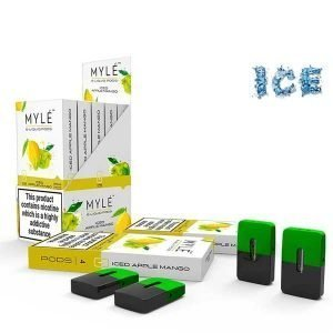 MYLE-Apple-Mango-ICE-Pods-For-Myle-Device-For-Sale-in-Pakistan2