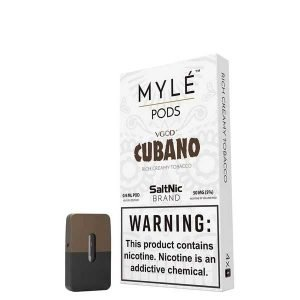 MYLE-VGOD-Cubano-Pods-For-Sale-Online-in-Pakistan