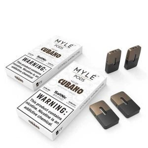 MYLE-VGOD-Cubano-Pods-For-Sale-Online-in-Pakistan1