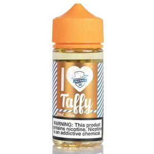 Mad-Hatter-I-Love-Taffy-100ml-Ejuice-Online-in-Pakistan-For-Sale