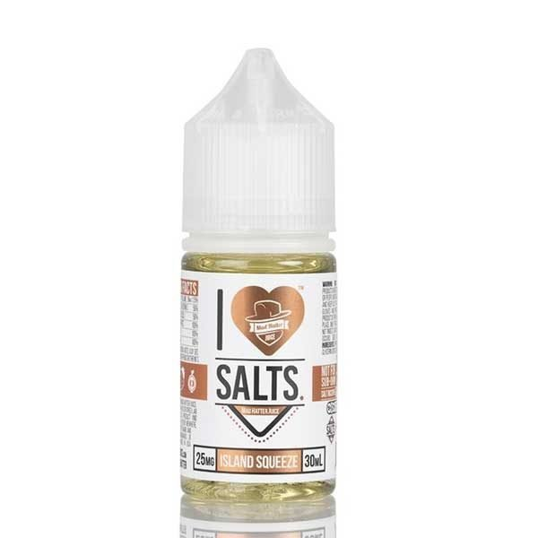 i-love-salts-island-squeeze