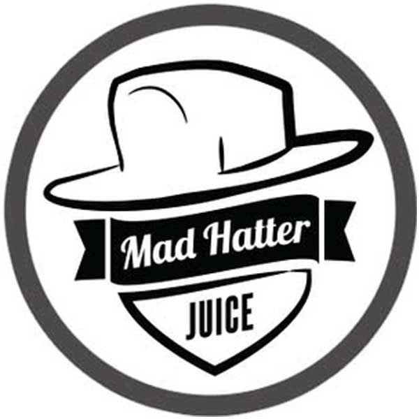 Mad-Hatter-Juice-Free-Base-And-Salts-Online-in-Pakistan-Karachi