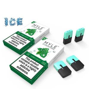Myle-Iced-Mint-Prefilled-Cartridge-Online-For-Sale-in-Pakistan1