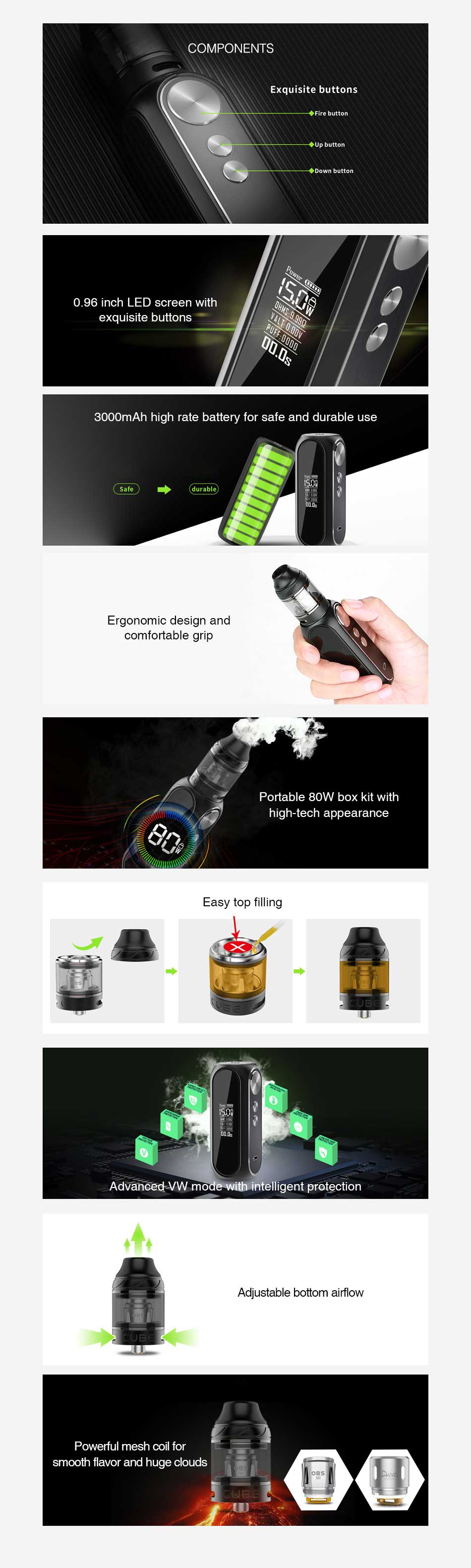 OBS-Cube-80w-Starter-Kit-With-Tank-in-Pakistan-For-Sale2