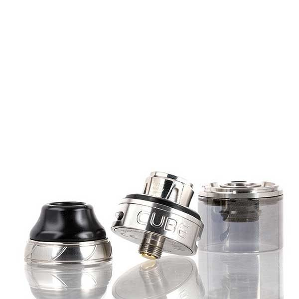 OBS-Cube-80w-Starter-Kit-With-Tank-in-Pakistan-For-Sale23