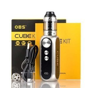 OBS-Cube-80w-Starter-Kit-With-Tank-in-Pakistan-For-Sale31