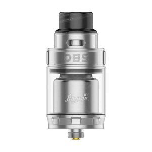 OBS-Engine-2-RTA-Tank-Online-in-Pakistan-By-VapeStation