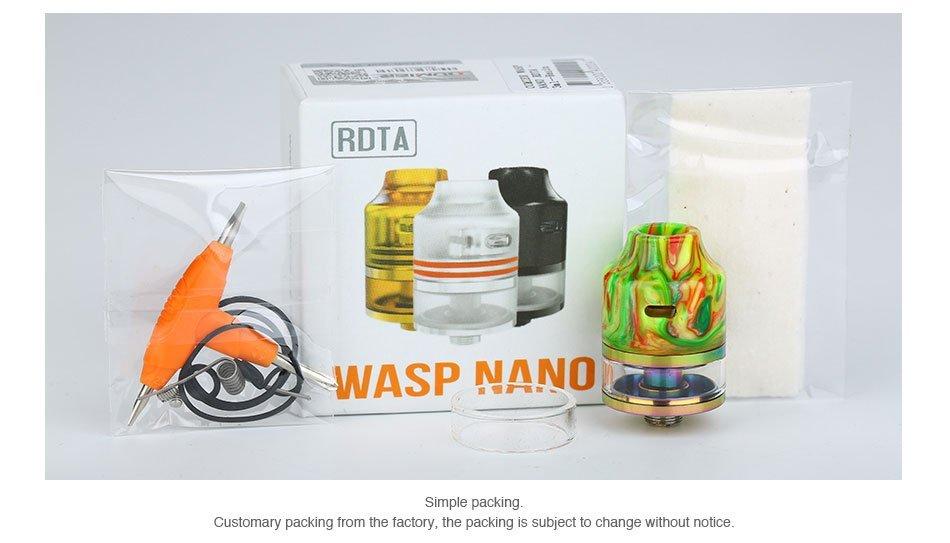 Oumier-Wasp-Nano-RDTA-Tank-For-Sale-Cheap-Price-Pakistan2