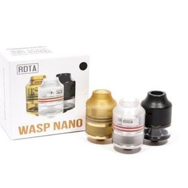 Oumier-Wasp-Nano-RDTA-Tank-For-Sale-Cheap-Price-Pakistan9