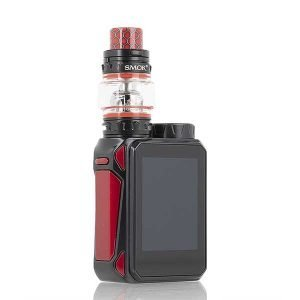 SMOK-Gpriv-Baby-LUXE-Kit-With-Tank-In-Pakistan-Online-Vape-Store14