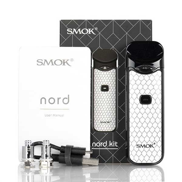 SMOK-Nord-Pod-Kit-Online-For-Sale-in-Pakistan-VapeStation14