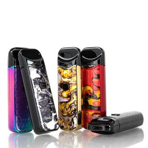 SMOK-Nord-Pod-Kit-Online-For-Sale-in-Pakistan-VapeStation19