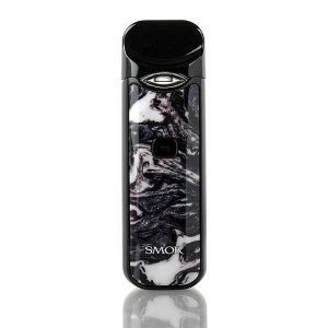SMOK-Nord-Pod-Kit-Online-For-Sale-in-Pakistan-VapeStation21