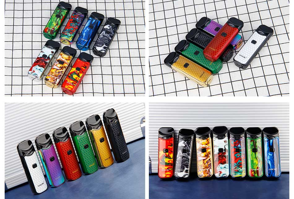 SMOK-Nord-Pod-Kit-Online-For-Sale-in-Pakistan-VapeStation4