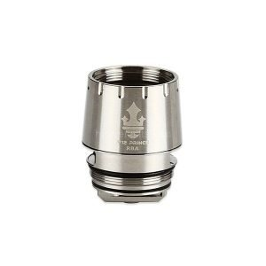 SMOK-TFV12-Prince-RBA-Head-Online-In-Pakistan4