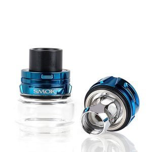 Smok-Mag-Grip-100w-Vape-Kit-Online-In-Pakistan-For-Sale12