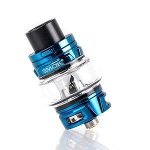 Smok-Mag-Grip-100w-Vape-Kit-Online-In-Pakistan-For-Sale14