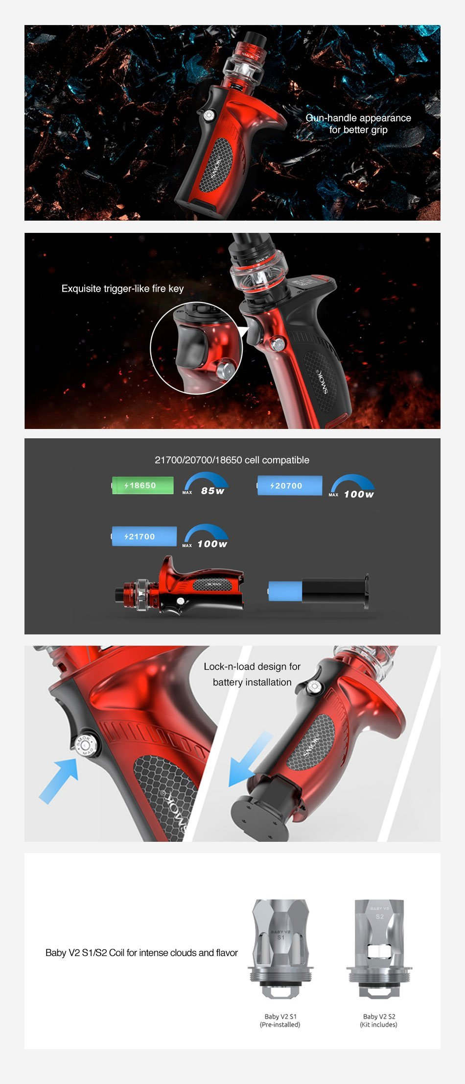 smok-grip-functions-battery-life-features