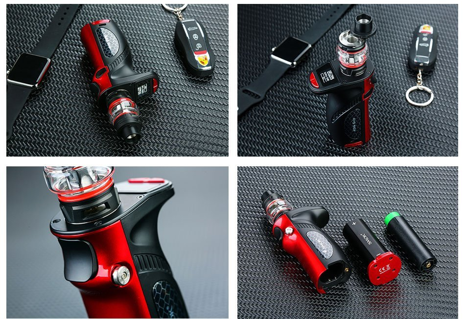 Smok-Mag-Grip-100w-Vape-Kit-Online-In-Pakistan-For-Sale4