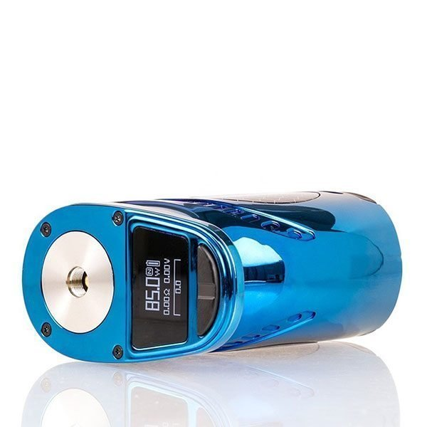 Smok-Mag-Grip-100w-Vape-Kit-Online-In-Pakistan-For-Sale8