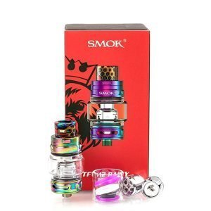 Smok-Tfv12-Prince-Baby-Sub-Ohm-Tank-For-Cheap-Rates-In-Pakistan10