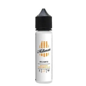 The-Milkman-Eliquid-60ml-Mango-Creamsicle-in-Pakistan-For-Sale