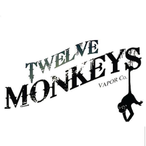Twelve-Monkeys-Eliquids-Online-in-Pakistan