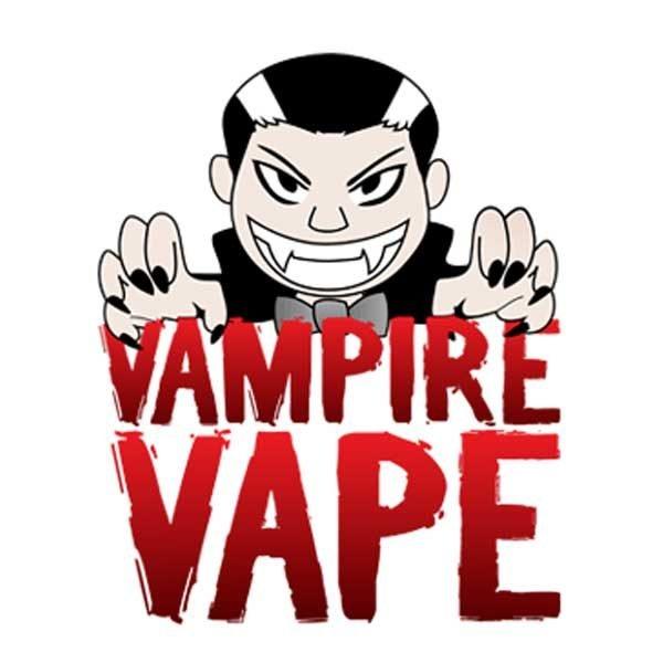 Vampire-Vape-Eliquids-Online-For-Sale-in-Pakistan
