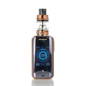 Vaporesso-Luxe-220w-Vape-Full-Kit-With-Tank-For-Sale-Online-In-Karachi-Pakistan12