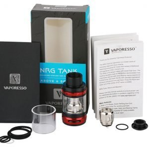 Vaporesso-NRG-Tank-5ml-Sub-Ohm-Tank-Best-For-Cloud-Chasing2
