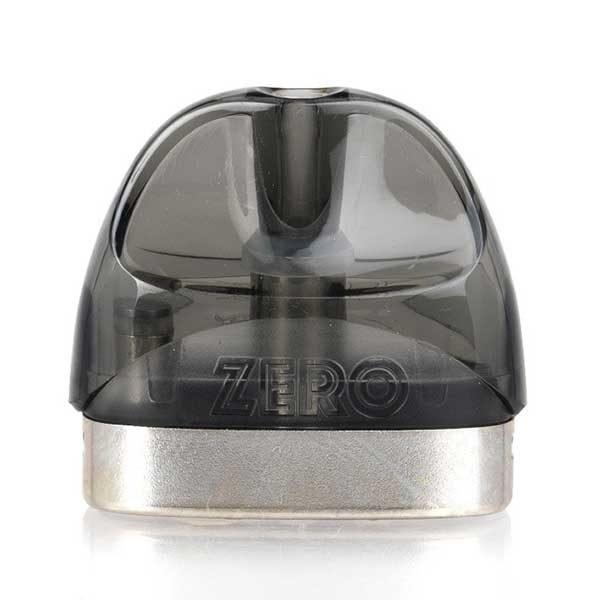 Vaporesso-Renova-Zero-Portable-Pod-Kit-in-Pakistan-For-Sale-VapeStation13