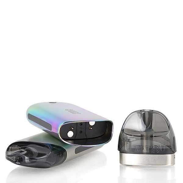 Vaporesso-Renova-Zero-Portable-Pod-Kit-in-Pakistan-For-Sale-VapeStation15