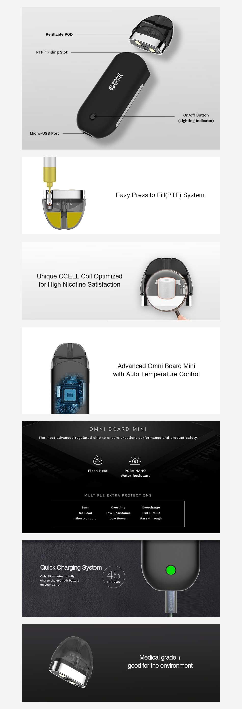 Vaporesso-Renova-Zero-Portable-Pod-Kit-in-Pakistan-For-Sale-VapeStation2