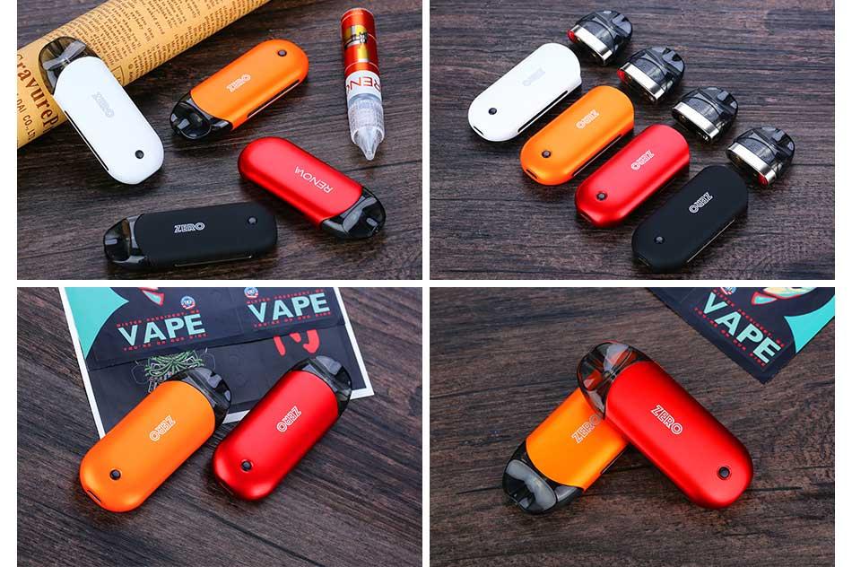 Vaporesso-Renova-Zero-Portable-Pod-Kit-in-Pakistan-For-Sale-VapeStation4