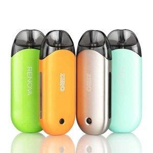 Vaporesso-Renova-Zero-Portable-Pod-Kit-in-Pakistan-For-Sale-VapeStation8