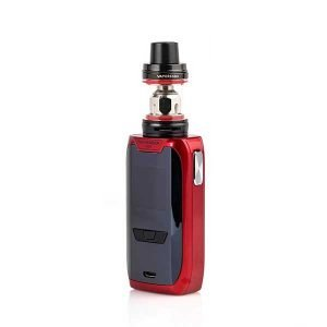 Vaporesso-Revenger-Mini-85w-in-Pakistan-For-Sale19