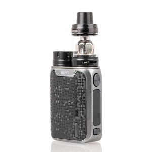 Vaporesso-Swag-80w-Full-Starter-Kit-Vape-Online-in-Pakistan11