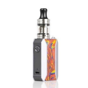 Voopoo-Drag-Baby-Trio-Kit-in-Pakistan-For-Sale-Online-Vape-Store4