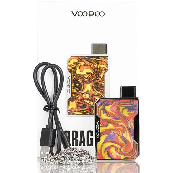 Vopoo-Drag-Nano-Online-For-Sale-In-Lahore-Pakistan1