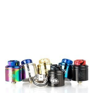 Wotofo-Profile-RDA-Tank-Online-For-Sale-in-Pakistan10